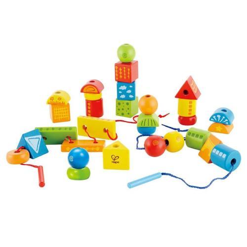 lernen bewegen motorikspielzeug holz spielzeug peitz. Black Bedroom Furniture Sets. Home Design Ideas