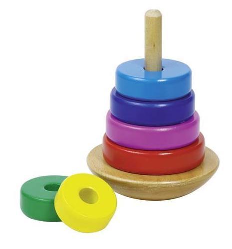 Kindergartenbedarf unter jahren holz spielzeug peitz