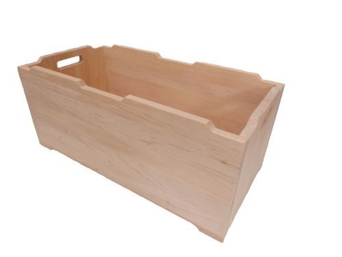 Kletterbogen Holz Schweiz : Holzspielzeug peitz seite holz spielzeug