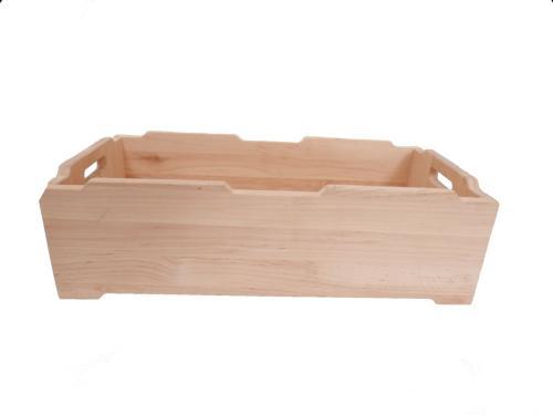 Kletterbogen Bausatz : Holzspielzeug peitz seite 8 holz spielzeug