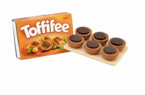 Küchen zubehör kinder  Spielzeug-Lebensmittel! Seite 2 | Holz Spielzeug Peitz