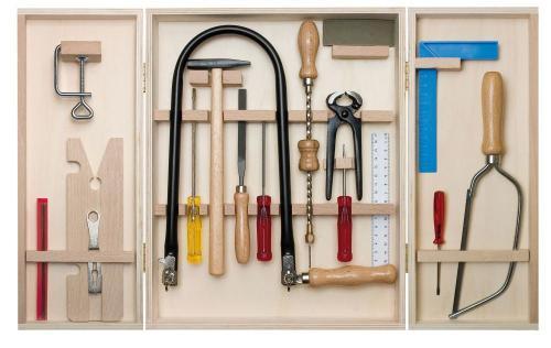 exklusiv kinder naturholz werkbank holz spielzeug peitz. Black Bedroom Furniture Sets. Home Design Ideas