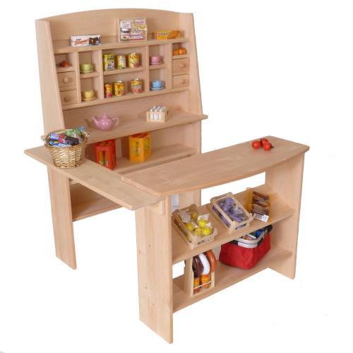 spielzeugladen aus holz holz spielzeug peitz. Black Bedroom Furniture Sets. Home Design Ideas