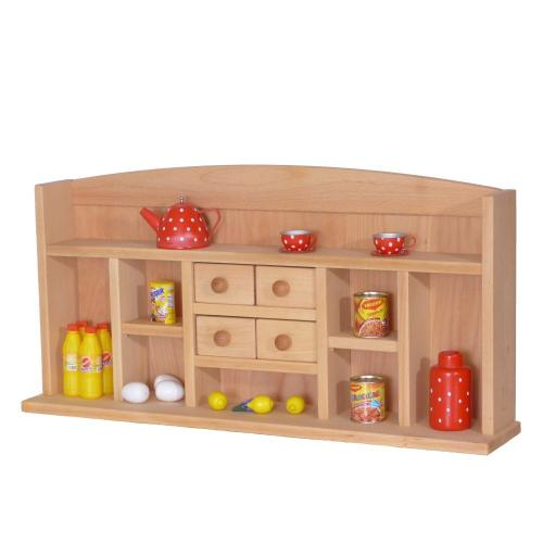 waldorf spielst nder holz spielzeug peitz. Black Bedroom Furniture Sets. Home Design Ideas