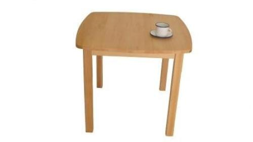 Kindertisch holz  Kinder-Stuhl / Kindergarten-Möbel | Holz Spielzeug Peitz