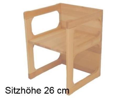 sitzbank fr kleinkinder fabulous sitztruhe kinder sitztruhe weiss ikea lidl landhaus with. Black Bedroom Furniture Sets. Home Design Ideas