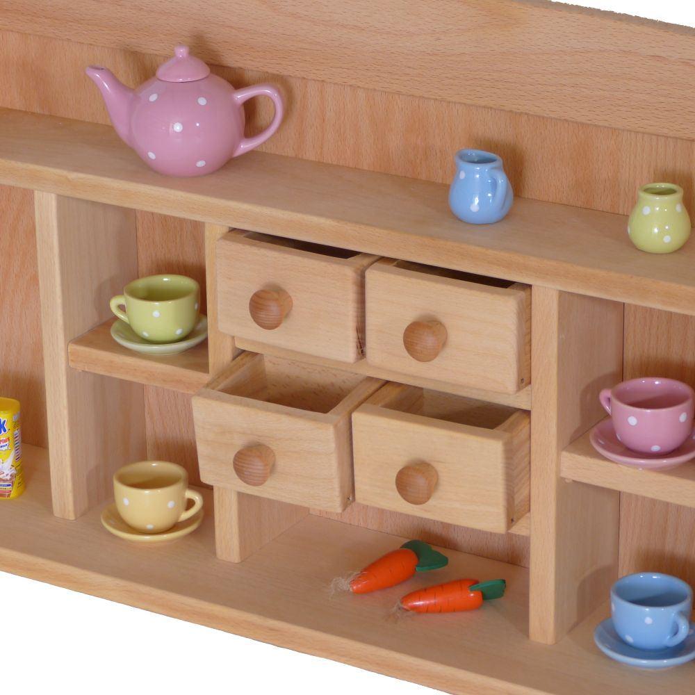 massivholz kaufladen spielst nder holz spielzeug peitz. Black Bedroom Furniture Sets. Home Design Ideas