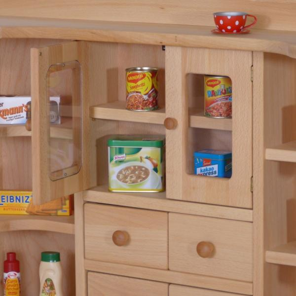 stabil kindergarten kaufmannsladen holz spielzeug peitz. Black Bedroom Furniture Sets. Home Design Ideas