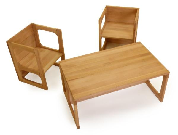 kinder wendem bel set massiv holz holz spielzeug peitz. Black Bedroom Furniture Sets. Home Design Ideas