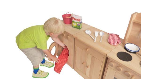 Beistellschrank Küche ist beste ideen für ihr haus design ideen